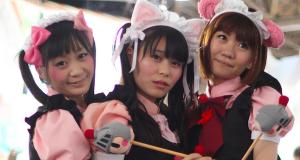 tokyo-game-show-2012