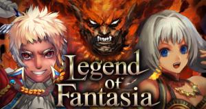 legend-of-fantasia