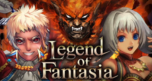 legend-of-fantasia