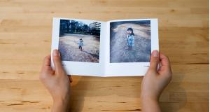 nohana_photobook
