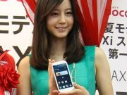 docomo-smartphone