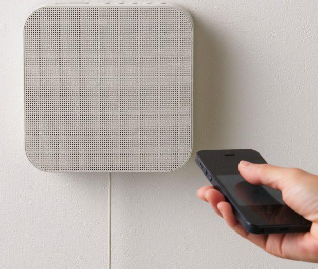 muji-speaker-phone