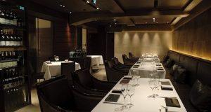 restaurant-list1
