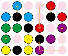 puzzleanddragonsforum.com