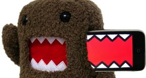 domokun-iphone-case-1