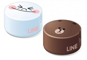 Line Automee-S