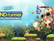line-wind-runner