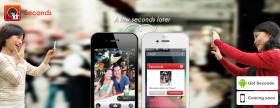 seconds-app