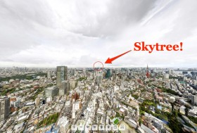 skytree-wide