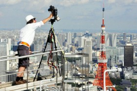 tokyo-roppongi-gigapixel