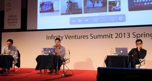 asian-startups-ivs