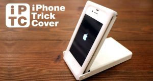 iphone-trick-cover