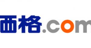 kakaku-logo