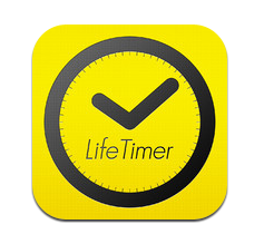 lifetimer-logo