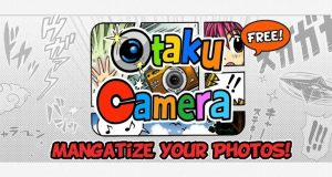 otaku-camera
