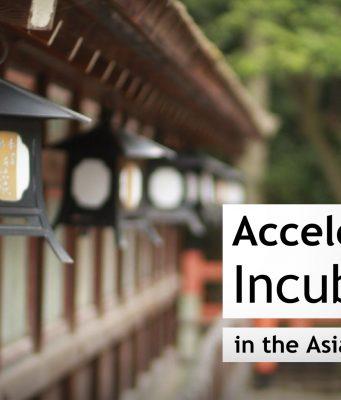 accelerators-incubators-asia-pacific