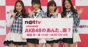 akb48-nottv