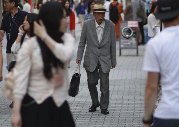 japan-seniors