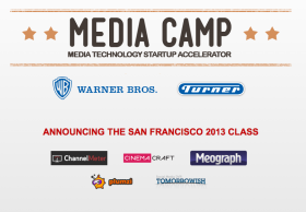turner-media-camp