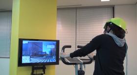virtual-cycling-streetview
