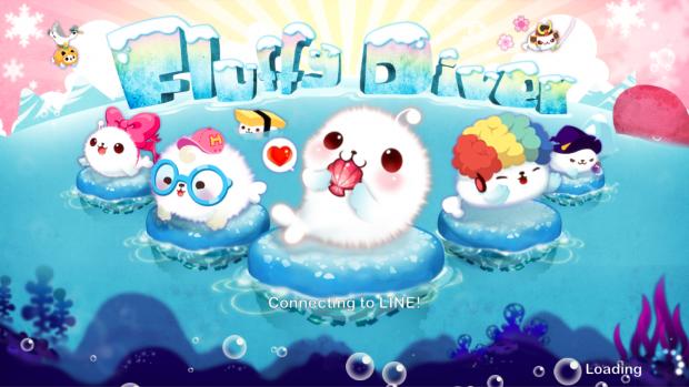 fluffy-diver-2