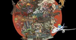 japan-ana-otaku-mode