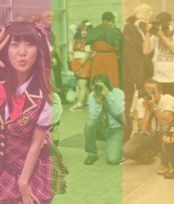 japanese-girl-color-palettes