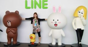 LINE_Hello_Friends_2013_Japan_0566