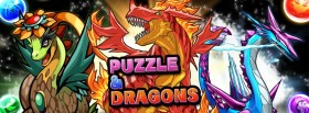 puzzle-dragons-wide