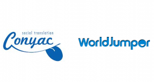conyac-worldjumper-logos