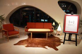 monoco-showroom02