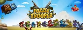 puzzle-trooper