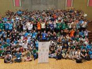 photo: apac-2013.pycon.jp