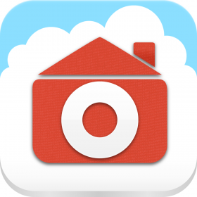 roomclip-icon