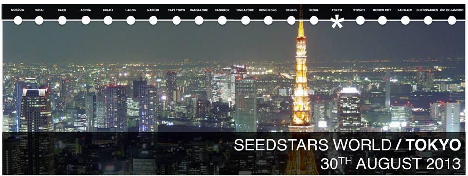 seedstarsworld_tokyo