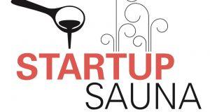 startup-sauna