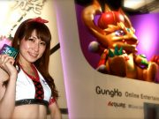 tokyo-game-show-201307