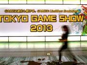 tokyo-game-show-201311