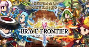 brave-frontier