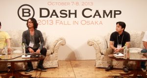 bdash-smartphone-content
