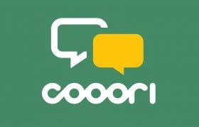 cooori