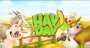 hay_day_japan