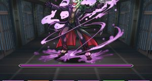 joker-puzzle-dragons