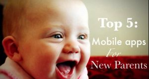 mobile-apps-for-new-parents-620x438