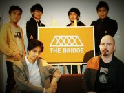 thebridge_team