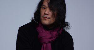 iguchi-takehito-techcrunch-tokyo