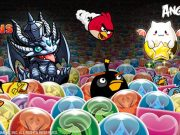 puzzle-dragons-angry-birds