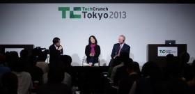 wide-techcrunch-tokyo