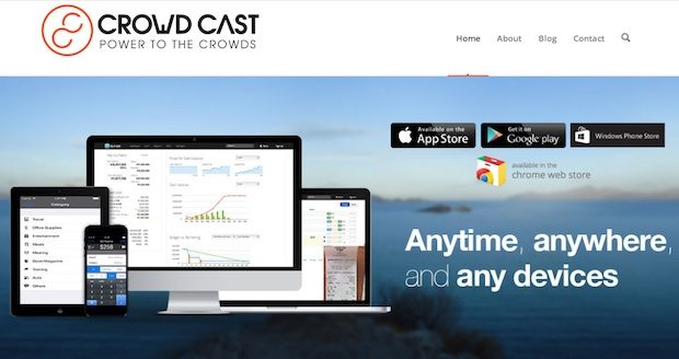 crowdcast_screenshot