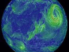 earth-wind-map-cameron-Beccario